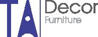 Sofa phong cách hiện đại nhập khẩu Hải Phòng