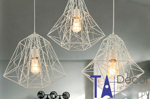 Đèn trang trí TA005