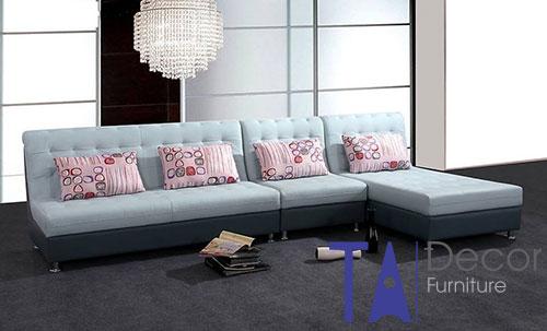Sofa TA001