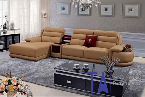 Sofa TA005