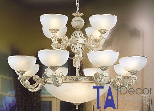 Đèn trang trí TA001