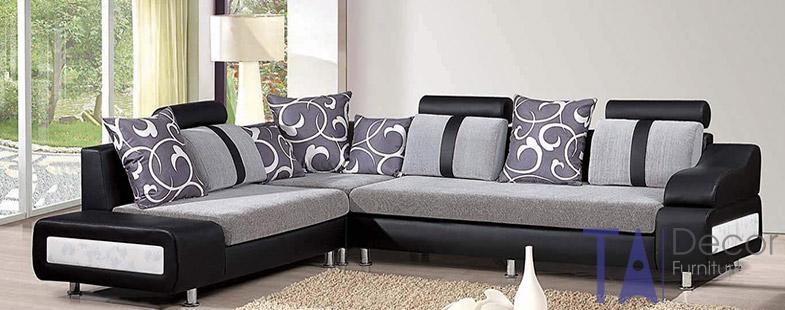 Sofa phòng khách đẹp
