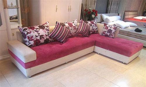 Bọc Sofa tại Hải An, Hải Phòng