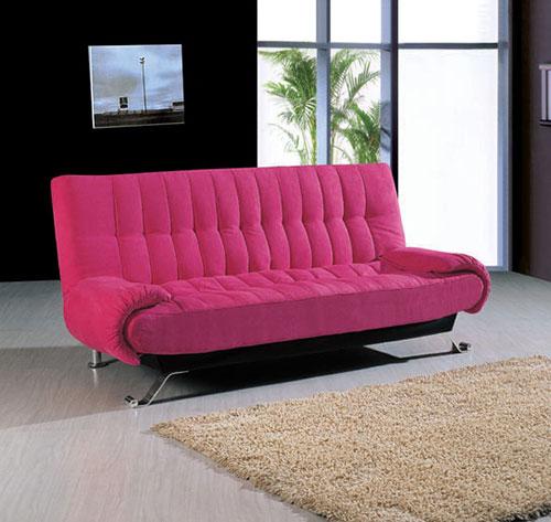 Bọc Sofa tại Kiến An Hải Phòng