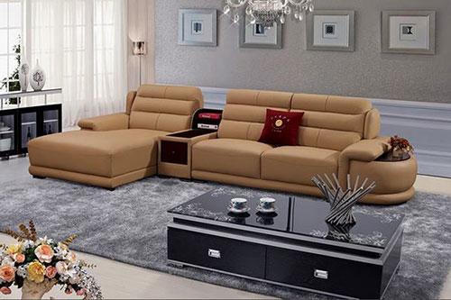 Bọc lại ghế Sofa tại Thủy Nguyên