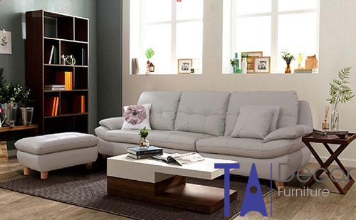 Bọc, đóng mới, giặt Sofa tại Cát Bi