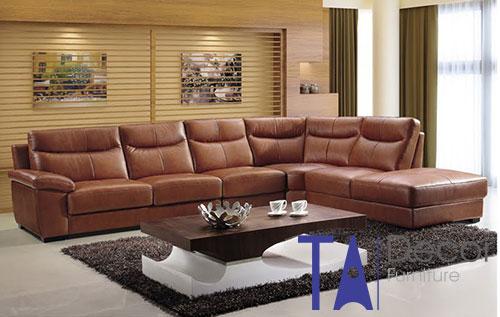 Dịch vụ bọc ghế Sofa tại Thanh Hà